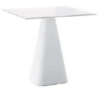 Mug table