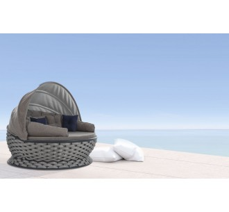 Lungo daybed