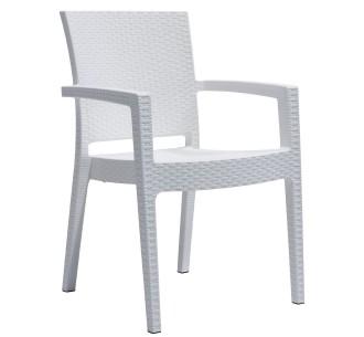 Defence-P πολυθρόνα