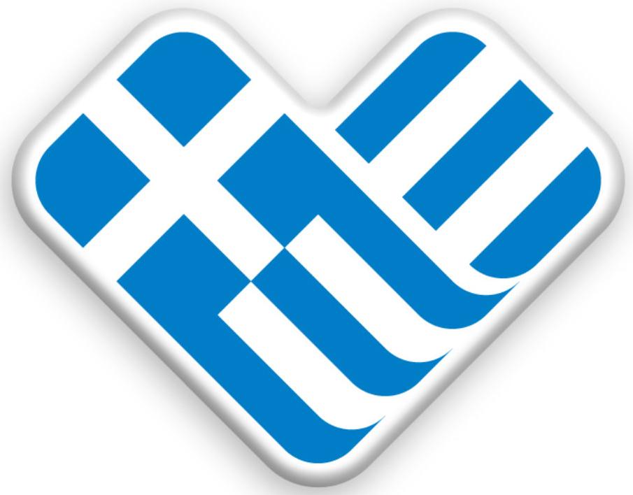 greek%20product.jpg