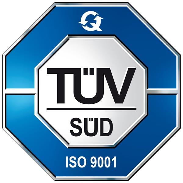 tuv-sud-iso-9001.jpg