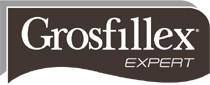 Grosfillex France